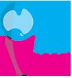 IceCreamVan Logo